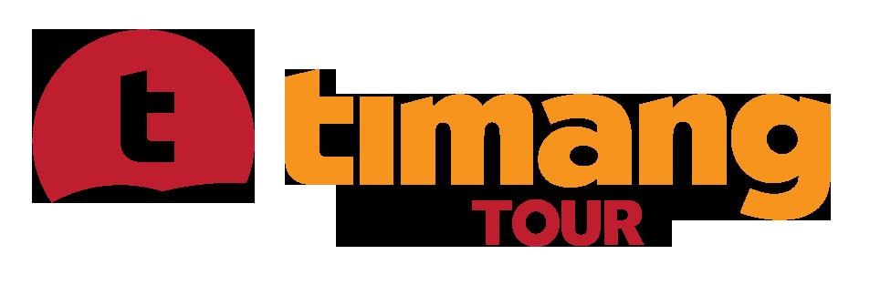 Timang Tour