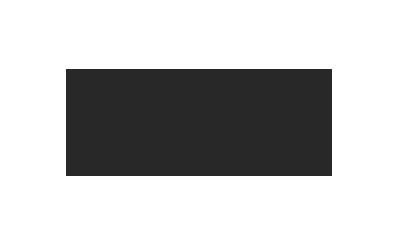 Logo Pesona Indonesia