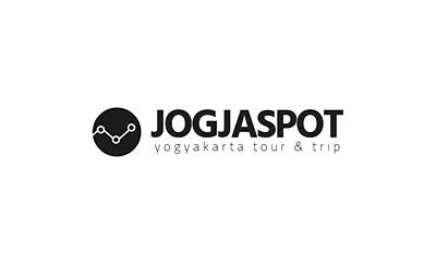 Logo Jogjaspot