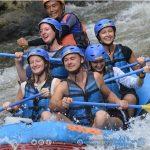 Elo River Rafting Cheap Destination